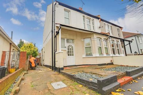 1 bedroom flat for sale - South Avenue, Southend-on-Sea