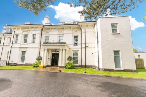 2 bedroom apartment to rent - Crofton Mansion, North Sudley Road, Liverpool, Merseyside, L17 6BT