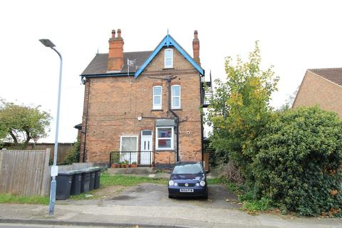 2 bedroom flat to rent - MEADOW ROAD, BEESTON, NG9 1JN