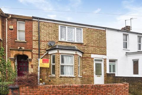 4 bedroom house to rent - Bullingdon Road, HMO Ready 5 Sharers, OX4