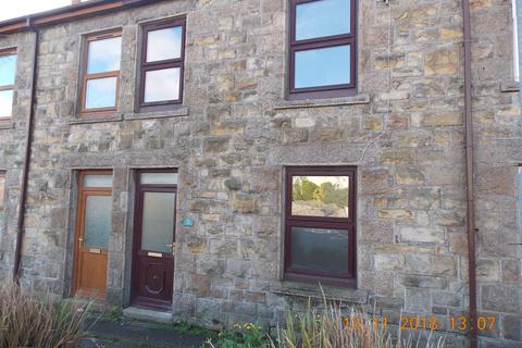 3 bedroom terraced house to rent - Treswithian, Camborne