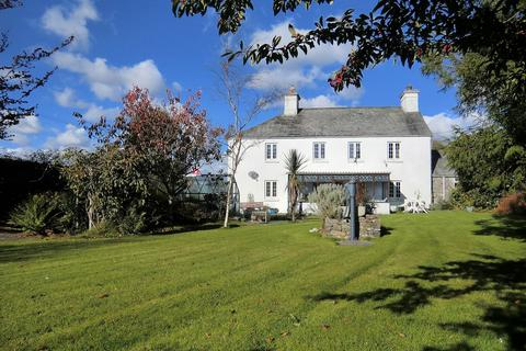 4 bedroom detached house for sale - Coads Green