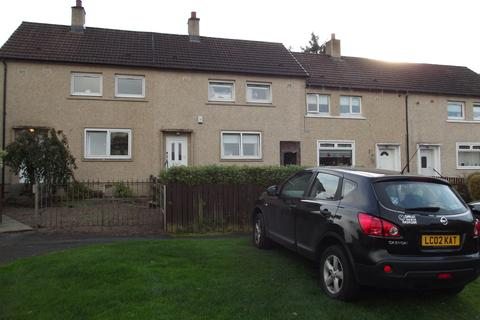 3 bedroom terraced house to rent - County Avene, Glasgow G72