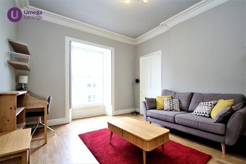 1 bedroom flat to rent - Montague Street, Newington, Edinburgh, EH8
