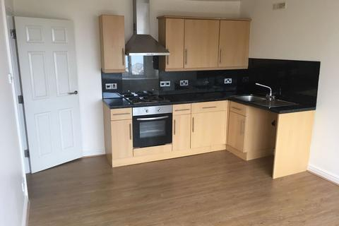 2 bedroom flat to rent - 15 Oxford Grove, Ilfracombe