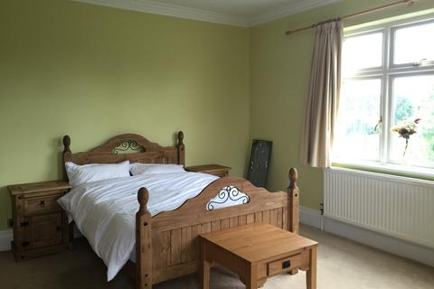 1 bedroom house share to rent - Bromham Road, Bedford, Bedfordshire, MK40