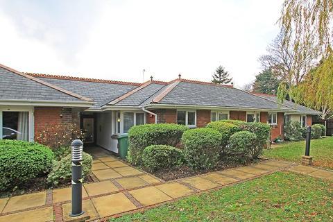 1 bedroom retirement property for sale - Royal Bay Court, Barrack Lane, Aldwick PO21