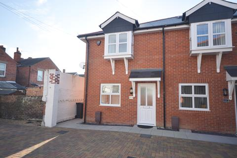 3 bedroom property for sale - Copnor Road, Portsmouth