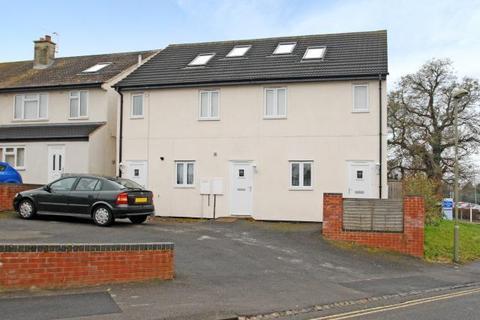 2 bedroom apartment to rent - Saxon Way,  Oxford,  OX3