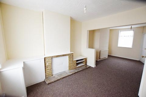 2 bedroom terraced house to rent - Broomhill Lane, Mansfield