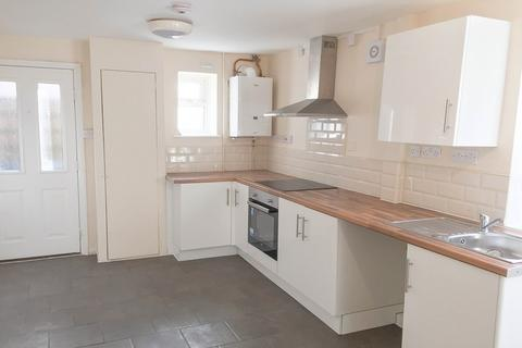 3 bedroom semi-detached house to rent - Calverton Avenue, Carlton
