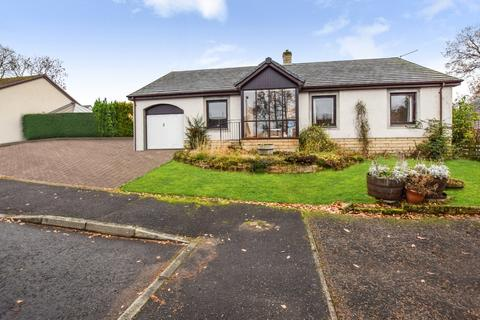 3 bedroom detached house for sale - Ruthven Water, Aberuthven