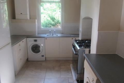 3 bedroom terraced house to rent - Pitsmoor Road, S3 9AU