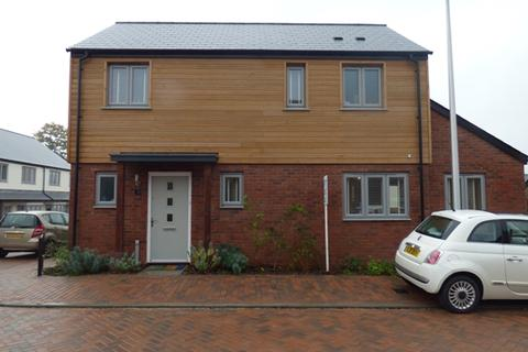 3 bedroom detached house to rent - Clyst St Mary - A 3 Bed Detached House - Available mid December