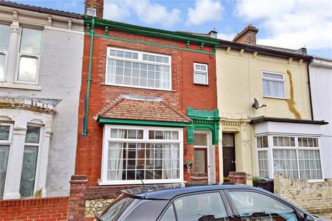 3 bedroom terraced house for sale - Sandringham Road, Portsmouth, Hampshire