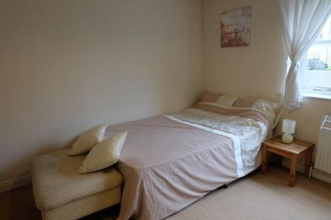 4 bedroom house share to rent - Mast House Terrace, 46MH3RW.C