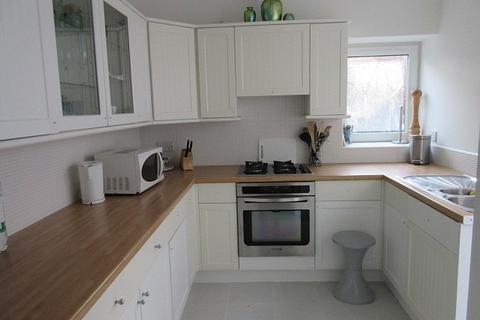 2 bedroom terraced house to rent - King Street, Penarth