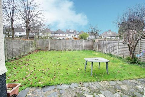 4 bedroom semi-detached house for sale - Hendon Way, NW2