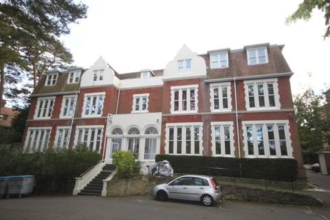 2 bedroom apartment to rent - Knyveton Road, Bournemouth