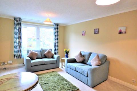 2 bedroom flat to rent - Oxgangs Avenue, Oxgangs, Edinburgh, EH13 9HY