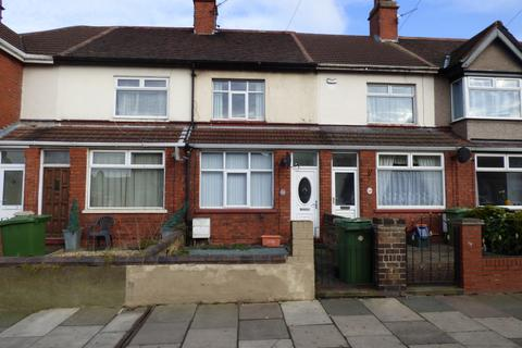 2 bedroom terraced house to rent - DN35 Fairview Avenue