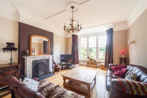 5 bedroom house for sale - Coldharbour Road, Bristol, Somerset, BS6