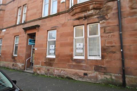 1 bedroom flat to rent - Bowman Street, Glasgow