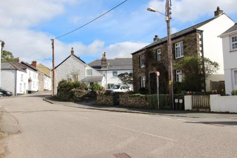 3 bedroom detached house for sale - Tregony Hill, Tregony TR2