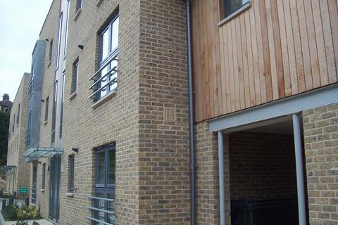 2 bedroom apartment to rent - BERTRAM WAY, CLOSE TO CITY CENTRE, NORWICH NR1