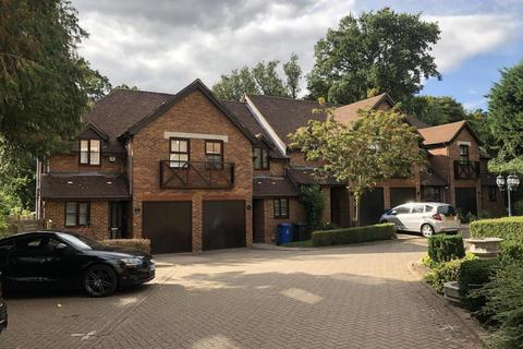 3 bedroom house to rent - Sirl Cottages, Sunninghill, SL5