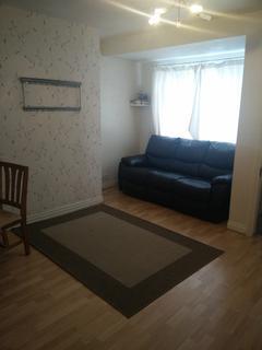 2 bedroom terraced house to rent -  Hares View, Harehills, Leeds, LS8