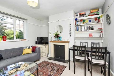 3 bedroom house to rent - Buckler Road, Oxford
