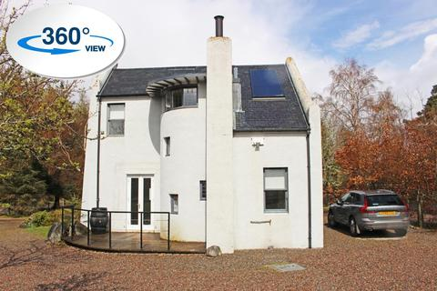 2 bedroom detached house to rent - South House, Farr, Inverness, IV2 6XB