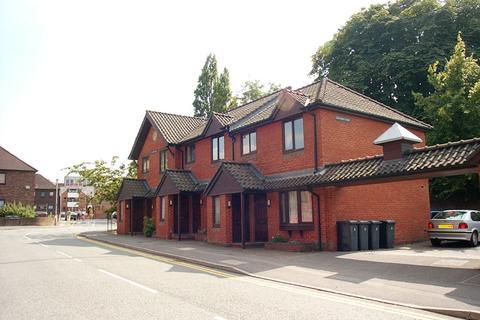 1 bedroom apartment to rent - Letcombe Court, Church Street, Reading, RG1