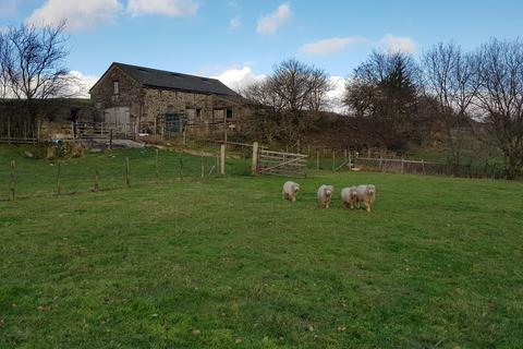 Barn for sale - Catchall Barn, Lauradale Lane, Linton in Craven
