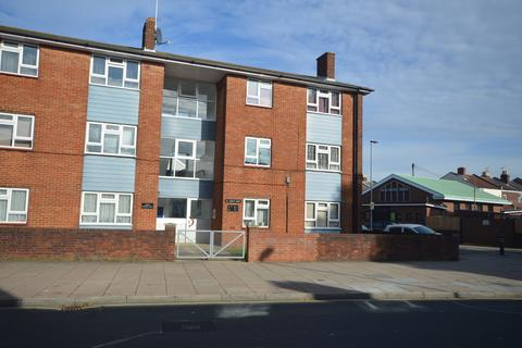 1 bedroom property for sale - St. Marys Road, Portsmouth