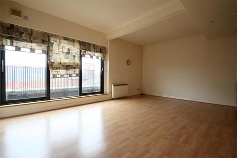 1 bedroom flat for sale - Metropolitan Lofts, Parsons Street, Dudley