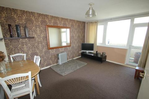 2 bedroom flat for sale - Malins Road, Harborne, Birmingham