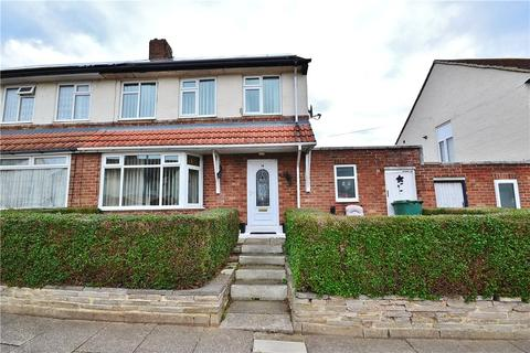 3 bedroom semi-detached house for sale - Radstock Avenue, Stockton-on-Tees