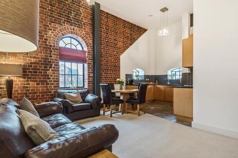 1 bedroom apartment for sale - Simmonds Malthouse, Fobney Street, Reading, RG1