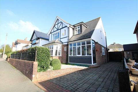 3 bedroom detached house to rent - Victoria Road, Hanham, Bristol