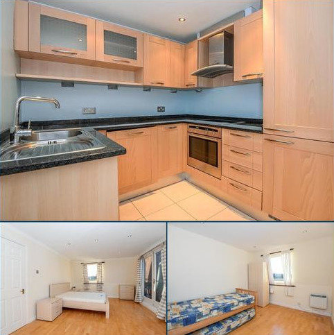 2 bedroom apartment to rent - Etchingham Park Rd, Finchley London N3, N3