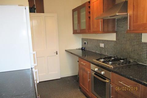 2 bedroom flat to rent - Gardner Street, Dundee