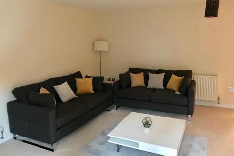 2 bedroom apartment to rent - Carisbrooke Road