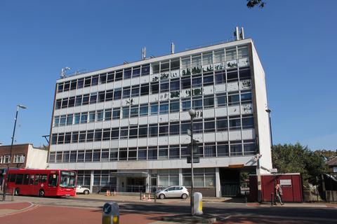 Office to rent - 348-352 High Street, Sutton, Surrey SM1