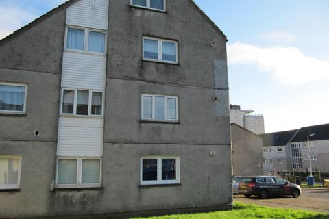 2 bedroom flat to rent - 28 Crown Avenue, Flat 1, Clydebank, G81 3BW