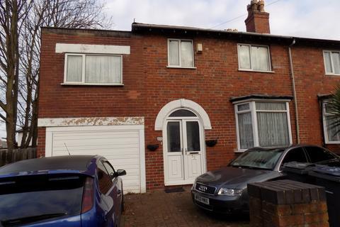4 bedroom detached house for sale - Robert Road, Handsworth, Birmingham B20