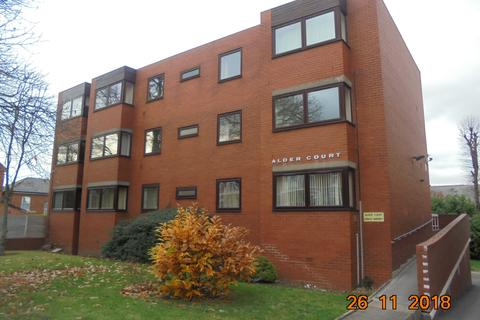 1 bedroom ground floor flat to rent - Alder Court, Coppice Road, Moseley, Birmingham B13