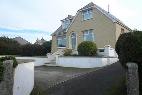 3 bedroom house for sale - Highway Lane, Redruth, TR15