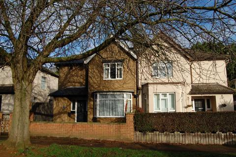 3 bedroom semi-detached house for sale - Lindsay Avenue, Abington, Northampton NN3 2JS